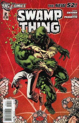 File:Swamp Thing Vol 5-2 Cover-2.jpg