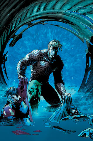 File:Justice League Vol 2-12 Cover-2 Teaser.jpg