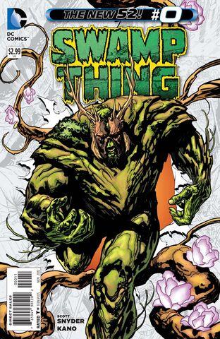 File:Swamp Thing Vol 5-0 Cover-1.jpg