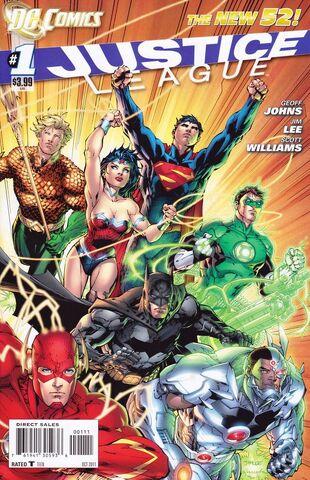 File:Justice League Vol 2-1 Cover-1.jpg