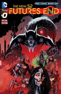 Futures End Vol 1-0 Cover-1