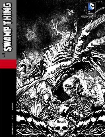 File:Swamp Thing Vol 5-8 Cover-2.jpg