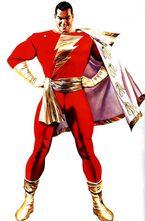 Captain Marvel 04