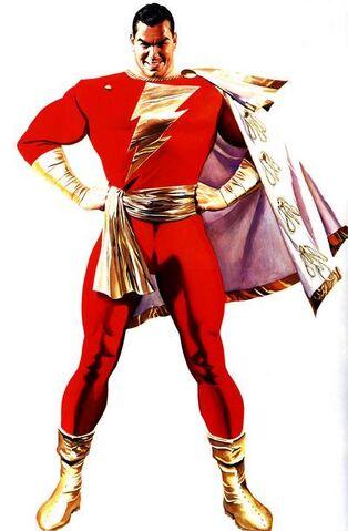 File:Captain Marvel 04.jpg