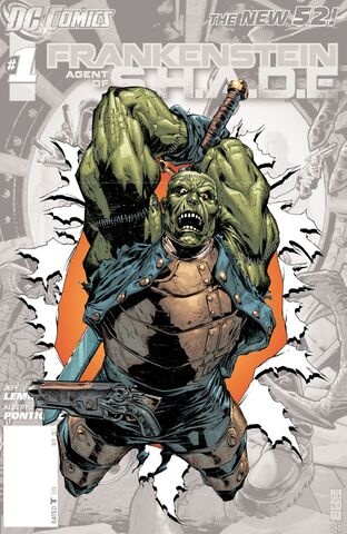 File:Frankenstein Agent of SHADE Vol 1-0 Cover-3 Teaser.jpg