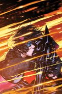 Futures End Vol 1-35 Cover-1 Teaser