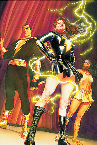 File:Mary Marvel-1.jpg