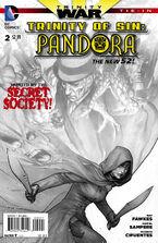 Trinity of Sin Pandora Vol 1-2 Cover-2