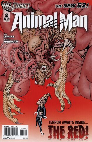 File:Animal Man Vol 2-2 Cover-2.jpg