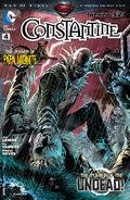 Constantine Vol 1-4 Cover-1
