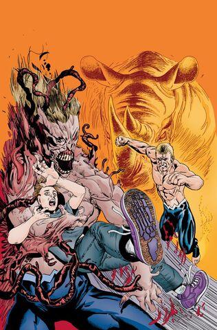 File:Animal Man Vol 2-11 Cover-1 Teaser.jpg