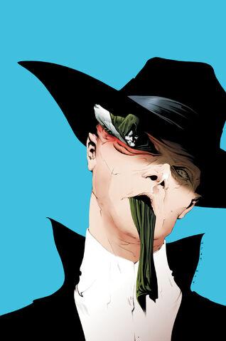 File:The Phantom Stranger Vol 4-5 Cover-1 Teaser.jpg