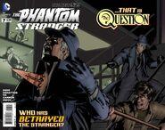 The Phantom Stranger Vol 4-7 Cover-1