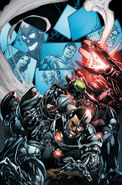 Justice League Vol 2-27 Cover-1 Teaser