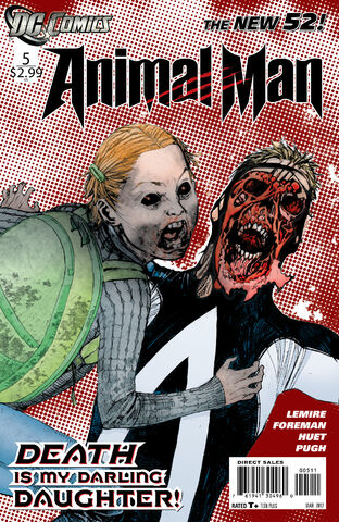 File:Animal Man Vol 2-5 Cover-1.jpg
