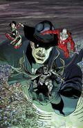 The Phantom Stranger Vol 4-11 Cover-1 Teaser