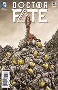 Doctor Fate Vol 4-6 Cover-1
