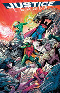 Justice League Vol 2-52 Cover-3 Teaser