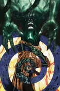 Constantine Vol 1-13 Cover-1 Teaser