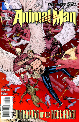 File:Animal Man Vol 2-10 Cover-1.jpg