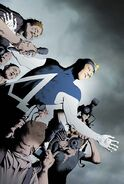 Animal Man Vol 2-19 Cover-1 Teaser