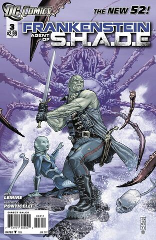 File:Frankenstein Agent of SHADE Vol 1-3 Cover-1.jpg
