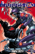 Futures End Vol 1-1 Cover-4
