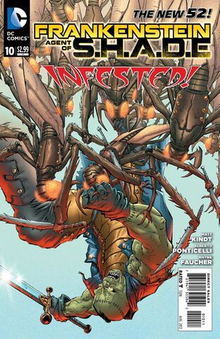 File:Frankenstein Agent of SHADE Vol 1-10 Cover-1.jpg