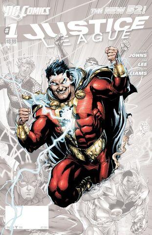 File:Justice League Vol 2-0 Cover-5 Teaser.jpg