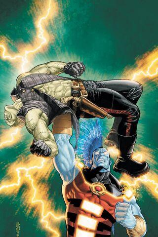 File:Frankenstein Agent of SHADE Vol 1-5 Cover-1 Teaser.jpg