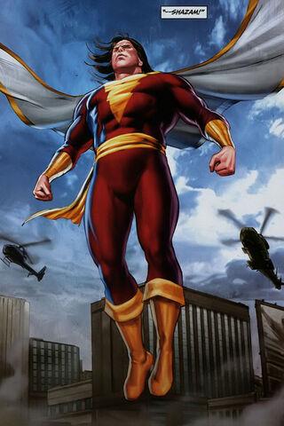File:Freddy Freeman Captain Marvel 2.jpg