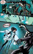 Justice League United Volume 1 Art Equinox-1