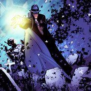The Phantom Stranger-1