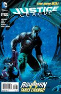Justice League Vol 2-12 Cover-2