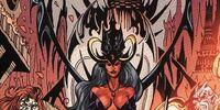 Lady Blaze/Gallery