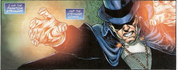 File:The Phantom Stranger-5.jpg