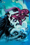 The Phantom Stranger Vol 4-2 Cover-1 Teaser