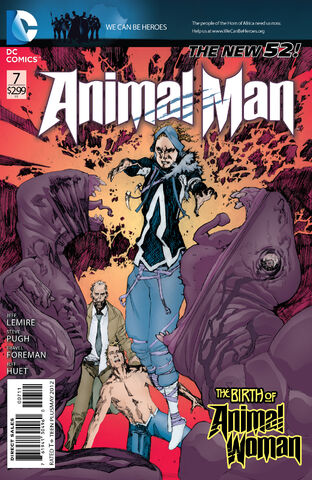 File:Animal Man Vol 2-7 Cover-1.jpg