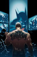 Futures End Vol 1-3 Cover-1 Teaser