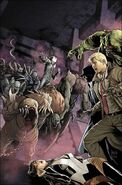 Justice League Dark Vol 1-27 Cover-1 Teaser