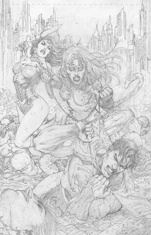 File:Justice League Vol 2-13 Cover-3 Teaser.jpg