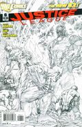 Justice League Vol 2-6 Cover-3