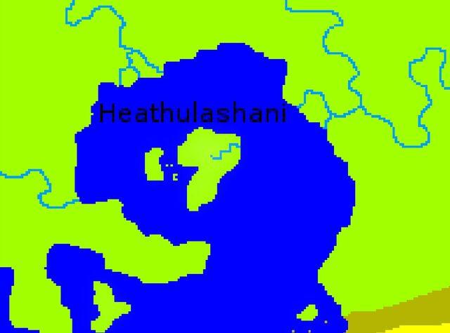 File:Heathulashani.jpg
