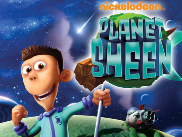 File:Planet-sheen.jpg