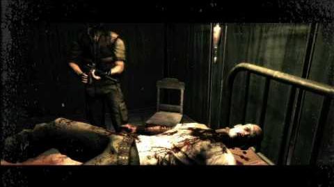 Shellshock 2 Blood Trails HD Trailer