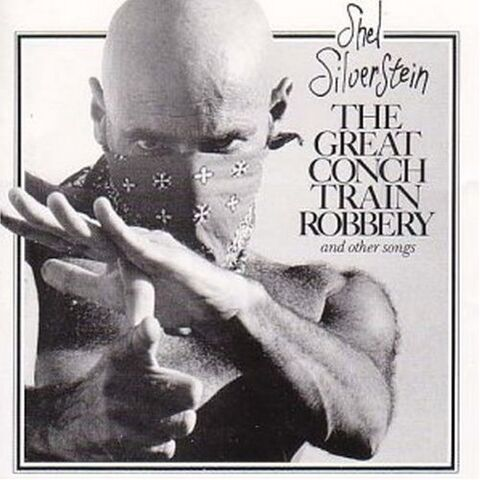 File:GreatConchTrainRobbery.jpg