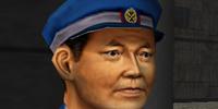Yasutomi Miyagi