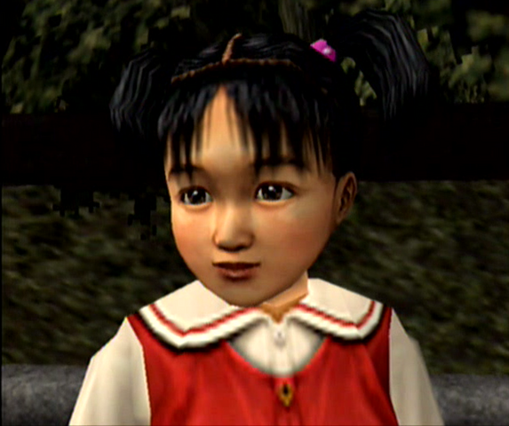 File:Megumi at the Kitten's Shrine.png
