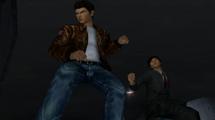 Shen Guizhang Fight Finale 5
