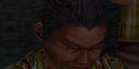 Hanping Deng